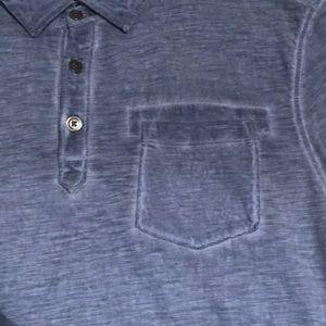 Rock & Republic Shirts - Rock & Republic Shirt